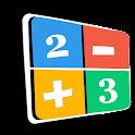 Freaking Math Mania icon