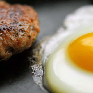 Ground Pork Breakfast Sausage Recipes.