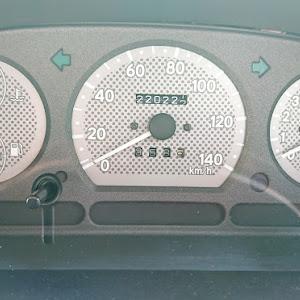 ミラジーノ L700S 2000年式  5MTのカスタム事例画像 タントラちゃんさんの2019年06月26日23:26の投稿