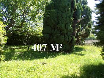terrain à Althen-des-Paluds (84)