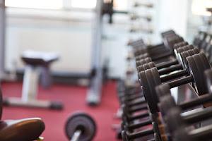 infrathérapie vital dôme sport en centre myabodytech