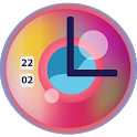 Auto Add Date and Timestamp on Camera Photos icon