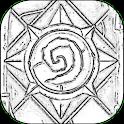 StoneStats icon