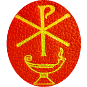 App Icon for Evangelium Evangelio Gospel App in Czech Republic Google Play Store