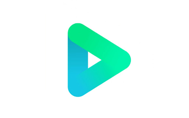 Download Videos from NaverTV