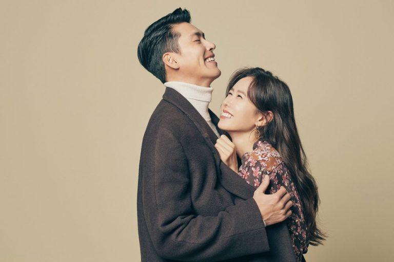 son-ye-jin-hyun-bin3-768x512