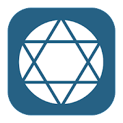 Israel News - Awesome Israel News App