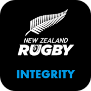 Rugby Intel