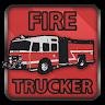 com.andromania.firetrucker
