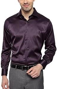 Ansari Shirt Export Maker photo 1