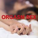 性高潮做爱姿势 icon