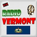 Vermont Radio Stations icon