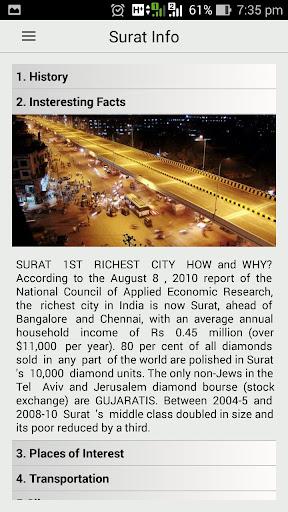 Surat Jamaat  screenshots 7