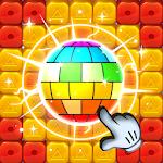 Jewel Blast 1.0004