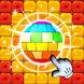 Jewel Blast - Androidアプリ
