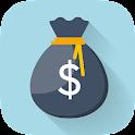 Earn Cash : Make Easy Money icon