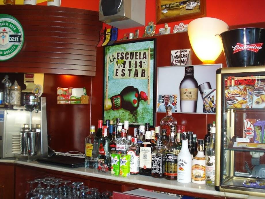 Foto Cervecería Bronsul 3