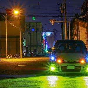 エスティマ ACR50W 平成24年式のカスタム事例画像 fcl. (エフシーエル)HID・LEDの専門店さんの2019年07月22日16:12の投稿