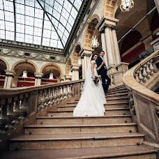 Wedding photographer Pavel Totleben (Totleben). Photo of 25.12.2018