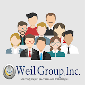 Weil Group, Inc Mobile App