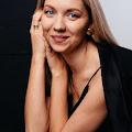 Наташа Зинченко
