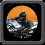 Sniper: Moto Counter Strike