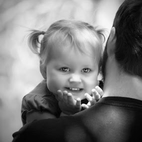 Brielle 2 by Allie Small - Babies & Children Children Candids ( allie, smith, brielle, small, photography )