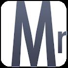 Maasbach Radio icon