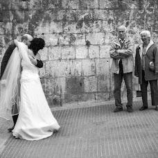 Wedding photographer Francesco Nigi (FraNigi). Photo of 19.07.2018