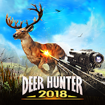 Deer Hunter 2018 5.2.2