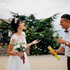 Свадебный фотограф Мария Вишневская (maryvish7711). Фотография от 07.11.2017