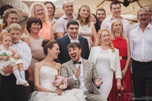 Wedding photographer Anastasiya Lasti (Lasty). Photo of 25.11.2013