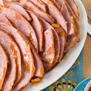 Pork Shanks Crock Pot Recipes.
