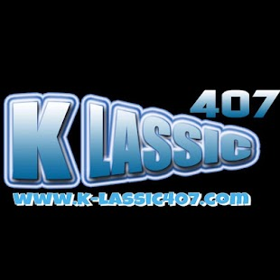 klassic407- screenshot thumbnail