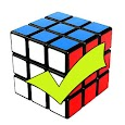 How To Solve a Rubix Cube 3×3×3 Step By Step
