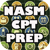 Guide for NASM CPT Exam 2018