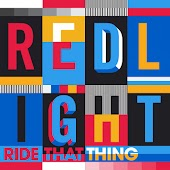 Ride That Thing