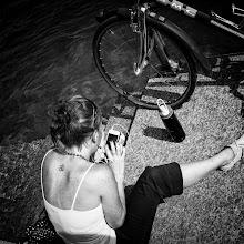 Photo: 30  #street #streettogs #streetphotography #shootthestreet #blackandwhite #bw #monochrome