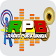 Radio Pura Banda APK
