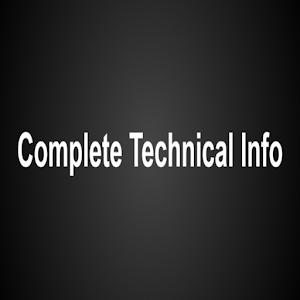 C4droid - C/C++ compiler & IDE APK - Download C4droid - C