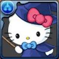 水魔女キティ