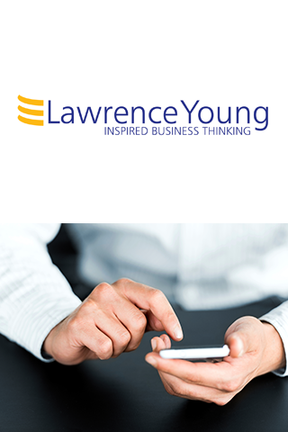 Lawrence Young