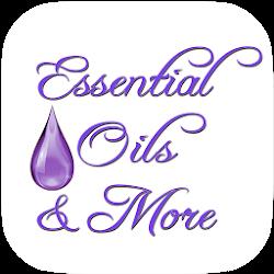 Essential Oils & More