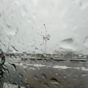 アクア  Sのカスタム事例画像 puutanさんの2021年08月08日07:40の投稿