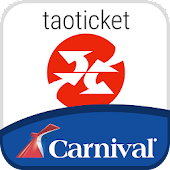 Ticketcarnival - Specialists in Carnival