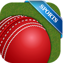 Sports Theme & Launcher icon
