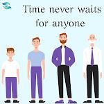 Online Retirement Planning Services