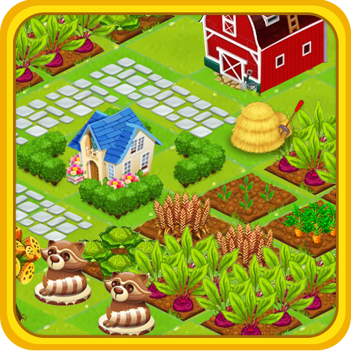 Farm School (game)