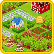Game Farm School APK for Windows Phone