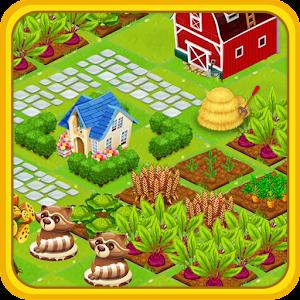 Farm School for PC and MAC